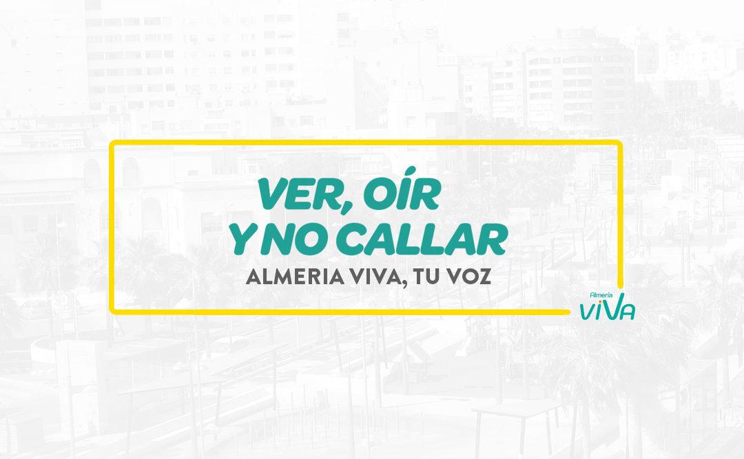 Almería Viva